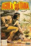 Cover for Aguila Solitaria (Editora Cinco, 1976 ? series) #111