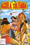 Cover for Aguila Solitaria (Editora Cinco, 1976 ? series) #150