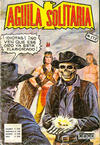Cover for Aguila Solitaria (Editora Cinco, 1976 ? series) #172