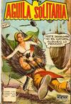 Cover for Aguila Solitaria (Editora Cinco, 1976 ? series) #177