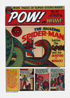 Cover for Pow! and Wham! (IPC, 1968 series) #55