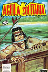Cover for Aguila Solitaria (Editora Cinco, 1976 ? series) #51