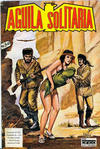 Cover for Aguila Solitaria (Editora Cinco, 1976 ? series) #56