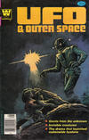 Cover Thumbnail for UFO & Outer Space (1978 series) #16 [Whitman]