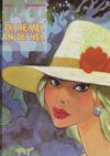 Cover for De hemel in de hel (Éditions Joker - P&T Production, 1983 series)