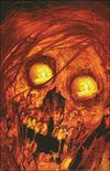 Cover Thumbnail for Army of Darkness (2007 series) #2 [Virgin Art RI]