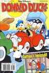 Cover for Donald Duck & Co (Hjemmet / Egmont, 1948 series) #32/2011