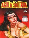 Cover for Aguila Solitaria (Editora Cinco, 1976 ? series) #730