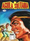 Cover for Aguila Solitaria (Editora Cinco, 1976 ? series) #732