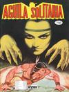 Cover for Aguila Solitaria (Editora Cinco, 1976 ? series) #750