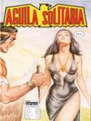 Cover for Aguila Solitaria (Editora Cinco, 1976 ? series) #751