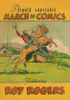 Cover Thumbnail for Boys' and Girls' March of Comics (1946 series) #47 [Arnold Constable]