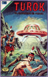 Cover for Turok (Editorial Novaro, 1969 series) #68