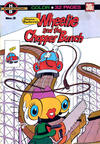 Cover for Hanna-Barbera's Wheelie and the Chopper Bunch (K. G. Murray, 1977 ? series) #2