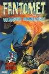 Cover for Fantomet (Semic, 1976 series) #5/1987