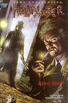 Cover for Hellblazer (Schreiber & Leser, 1998 series) #[7] - Royal Blood