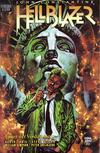 Cover for Hellblazer (Schreiber & Leser, 1998 series) #[6] - Feuer der Verdammnis