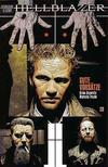 Cover for Hellblazer (Schreiber & Leser, 1998 series) #[9] - Gute Vorsätze