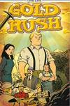 Cover for Timeline Graphic Novels (Houghton Mifflin, 2006 series) #27
