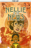 Cover for Timeline Graphic Novels (Houghton Mifflin, 2006 series) #26