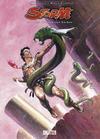 Cover for Storm (Splitter Verlag, 2008 series) #13 - Der Mörder von Eriban