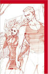 Cover for True Blood: Tainted Love (IDW, 2011 series) #3 [Jetpack Exclusive]