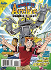 Cover for World of Archie Double Digest (Archie, 2010 series) #6
