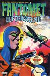 Cover for Fantomet (Semic, 1976 series) #10/1987