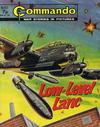 Cover for Commando (D.C. Thomson, 1961 series) #927