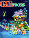 Cover for CARtoons (Petersen Publishing, 1961 series) #20