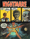 Cover for Nightmare (Yaffa / Page, 1975 ? series) #[nn]