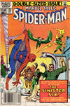 Cover Thumbnail for Marvel Tales (1966 series) #150 [Newsstand Edition]