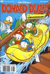 Cover for Donald Duck & Co (Hjemmet / Egmont, 1948 series) #34/2011