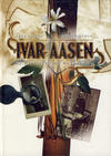Cover Thumbnail for Ivar Aasen (1996 series)  [Giveaway]