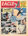 Cover for Eagle (Longacre Press, 1959 series) #v11#19