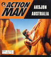 Cover for Action Man (Hjemmet / Egmont, 1999 series) #[1]