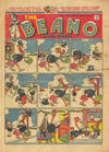 Cover for The Beano Comic (D.C. Thomson, 1938 series) #300
