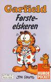 Cover for Humor pocket (Hjemmet / Egmont, 1990 series) #1