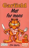 Cover for Humor pocket (Hjemmet / Egmont, 1990 series) #6