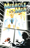 Cover for Timeline Graphic Novels (Houghton Mifflin, 2006 series) #[44]
