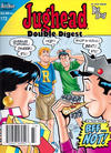 Cover for Jughead's Double Digest (Archie, 1989 series) #173