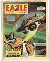 Cover for Eagle (Longacre Press, 1959 series) #v14#29