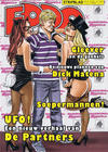 Cover for Eppo Stripblad (Don Lawrence Collection, 2009 series) #23/2010