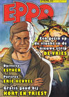 Cover for Eppo Stripblad (Don Lawrence Collection, 2009 series) #9/2010
