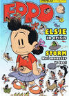 Cover for Eppo Stripblad (Don Lawrence Collection, 2009 series) #11/2010