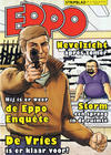 Cover for Eppo Stripblad (Don Lawrence Collection, 2009 series) #18/2010