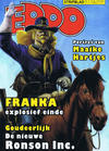 Cover for Eppo Stripblad (Don Lawrence Collection, 2009 series) #15/2010