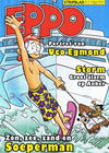 Cover for Eppo Stripblad (Don Lawrence Collection, 2009 series) #17/2010
