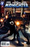 Cover Thumbnail for Midnighter (2007 series) #4 [Glenn Fabry Variant]