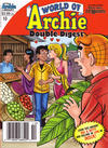 Cover for World of Archie Double Digest (Archie, 2010 series) #10